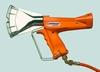 Ripack 2200 Gasbrander Nieuw