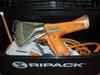 Ripack 2200 Gasbrander Gebruikt